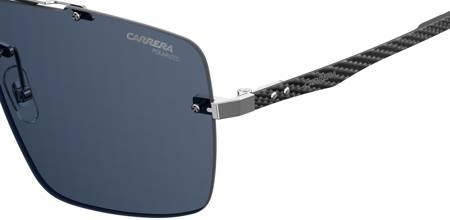 CARRERA 8034 010 61-KU