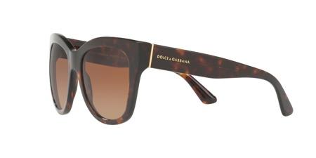 DOLCE & GABBANA 4270 502/13 55