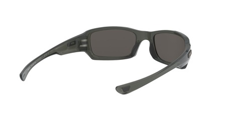 OAKLEY FIVES SQUARED 9238 05 54