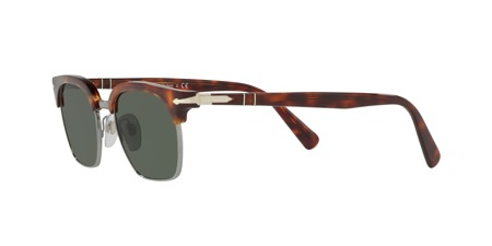 PERSOL 3199S 24/31 53