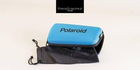 POLAROID 6153/G KB7 58-M9