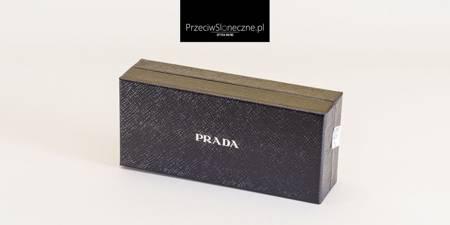 PRADA LIFESTYLE OPS 54IV VIX101 55