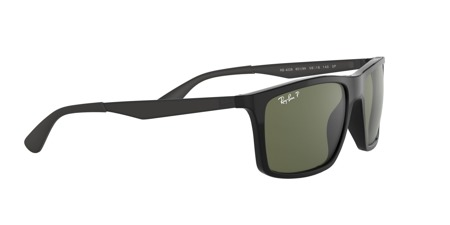 RAY BAN 0RB 4228 601/9A 58