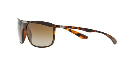 RAY BAN 0RB 4231 894/T5 65