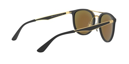 RAY BAN 0RB 4285 601S55 55