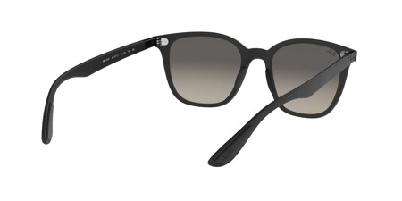RAY BAN 0RB 4297 601S11 51