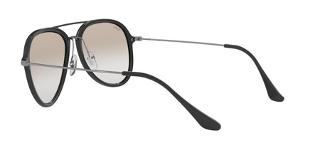 RAY BAN 0RB 4298 6333Y0 57