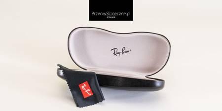 RAY-BAN 3578V 2905 50