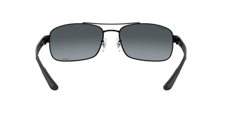 RAY BAN 8318CH 002/5L 62
