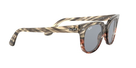 RAY BAN METEOR 0RB 2168 1254Y5 50
