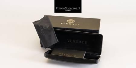 VERSACE 3282 GB1 53